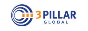 3pillar-302×100