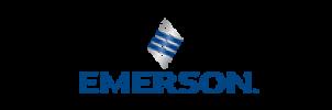 emerson-302×100