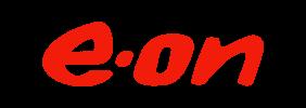 eon-302×100