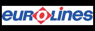 eurolines-302×100