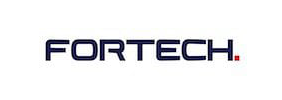 fortech-302×100