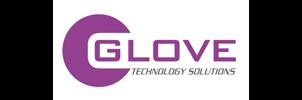 glove-302×100