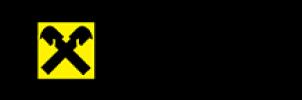 raiffeisen-302×100