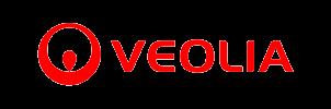 veolia-302×100