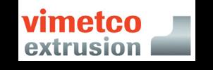 vimetco-302×100